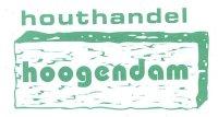 Houthandel Hoogendam